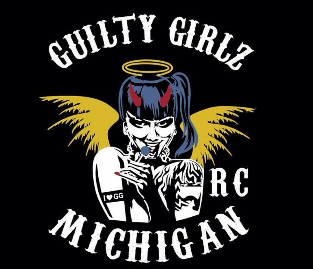 Guilty Girlz RC of Michigan